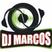marcos dj electro lsd life 2017