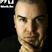 #14 LaTourette Show w/ Tony Senghore on Block FM