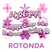 S-Kreama - Rotonda Summertime 50s Mix