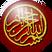 11th RAMAZAN, (Mouzzo :Zakat k Ihm masa'il) , Ijtima e khawateen By Muhammad Shaifq Chisti.