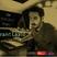 "A Journey Through Summer #2 - Mix by Grant Lazlo @ ""Kosmos Lab"" Radio Show"