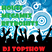 DJ Topshow MegahitsDance 1
