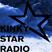 KINKY STAR RADIO // 27-03-2017 //
