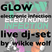 Wikke Wolf @ Glow Electronic Infection
