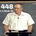 448 - Les Feldick Bible Study Lesson 1 - Part 4 - Book 38