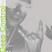 Deep Comtrol - It is Disko Baby (Original Mix)