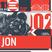 Jon - Structure Podcast 007