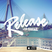 #779 RELEASE with REELAX |#BESTOF2015 #PRT01