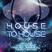 House To House With DJKay -  June 06 2020 www.fantasyradio.stream