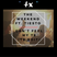 The Weekend ft. Tiesto - Can't Feel My 76 (TX Edit)