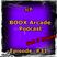 BOOX Arcade Podcast #31 (Special 3 Hours for Set)