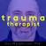 Episode 313: Clip: Dan Siegel, MD. Awareness, Trauma & Trauma Treatment.