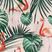 RICH MORE at Waikiki Beach Club