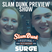 Slam Dunk Preview Show Podcast Tuesday 17th May 5pm