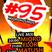 Miqrokosmos ☆ Part 95/3 ☆ MATUSH ☆ 28.02.15