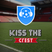 Week of 8/14 – KTC is back! Summer Review, Premier League Opening Round