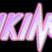 Djay Viking - Back 2 Electro (1.5)