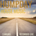 Hump Day House (recorded live)