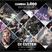 The Evolution (Vol. 10) Edición Especial 2000 (Track Cumbia) - By DJ CUTTER