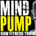 422: Importance of Negative Reps, Mike Mentzer's Heavy Duty, Women's Response to Frequecy of Trainin