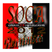 """Reminisce Soca 2012"""