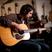 Dynamite Hemorrhage Radio - Solo Guitar Special Edition