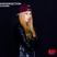 #Hiphopsection Radio Show Episode 2 DJSHENER KING MAX / Regia Mauro Belgeri
