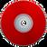 Monotrema- Prog Special pt. II (20140224)
