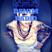 102.7 FM Radio Waterloo - Denim On-Site Live Interview with Bif Naked!