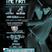 The Firm x LACX Takeover Bulimiatron 1-22-2013