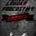 Nagato - HARDER & LOUDER PODCAST #9