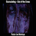 Excruciating - Out of the Cross