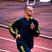 Jeremy Wariner, Tracklist