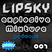 Lipsky - Explosive Mixture: Podcast 001