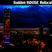 Sudden-HOUSE-Relocation_(October_Fidget_Mixtape)