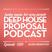 Deep House Proposal 030 pt.1 by Baris Bergiten