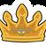KING OF TECH HOUSE VOL.26