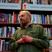 Тарас Прохасько — про свої дитячі та чужі дорослі книги