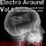 electro around 1