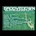 GROOVEDOWN_SOULKITCHEN RADIO SHOW 13.06 _ PT 1