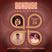 #6 BEHOUSE Radio Show - DJ Naccarati
