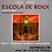 1718.07 - The Quartet of Woah @ Escola de Rock