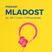 Podcast MLADOST - Ep. 009 w/ F.FM podcast