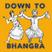 Bhangra Mix Club Vol. 3
