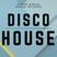 Disco House Mix // Ryder Radio Bonus Episode