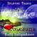 Uplifting Sound- Dancing Rain ( uplifting trance mix  ,episode 387