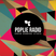 The Sandman Chronicles on Poplie radio 07/06/2015