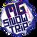 Entrevista - MG Snowtrip - 11 Setembro
