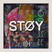 STØY - 18.01.17