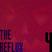 The Reflux- E4- 10/27/12